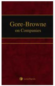 Publications cover