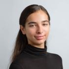Elise Fevrier